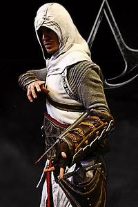 Assassin's Creed - Altair Cosplay by RBF-productions-NL on ...