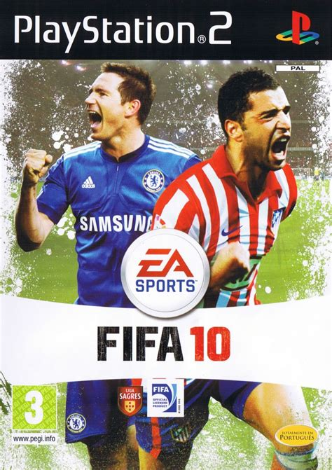 fifa mobygames soccer playstation front ps2 games covers game 2009 box gaming hd xbox sims most