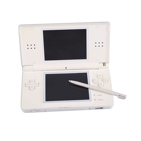 For Nintendo DSL DS Lite Touch Game Console Game Boy