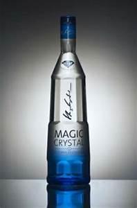 Magic Moments Grain Vodka products,India Magic Moments ...