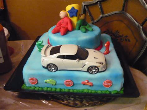 themed cakes birthday cakes wedding cakes car themed