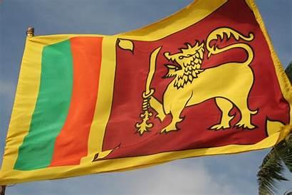 Sri Lanka Flag Srilanka Wallpapers Socialist Countries
