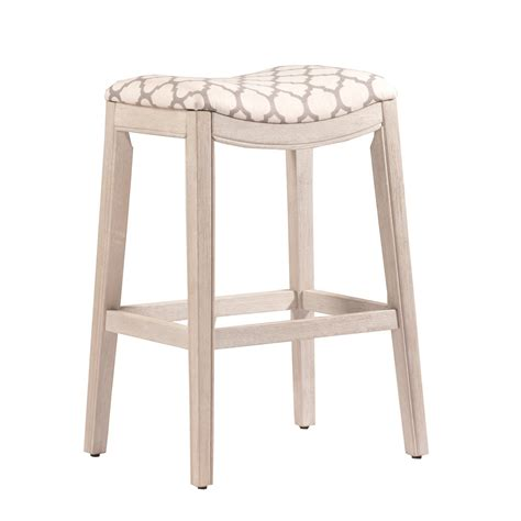 sorella stool furniture fair cincinnati dayton