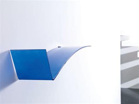 mensole in cristallo mensola in cristallo jazz by bontempi casa design erresse