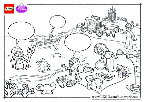 Free Lego Coloring Pages Lego Friends Coloring Pages To Print Free Coloring Books