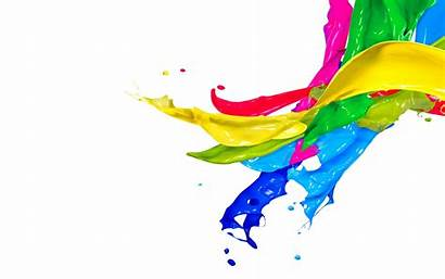 Paint Background Definition Backgrounds Resolution Wallpapers Baltana