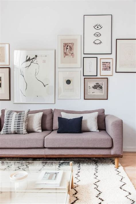houzz wall decor best 15 of houzz abstract wall