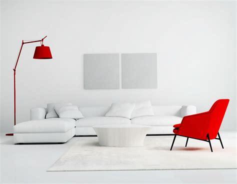modern furniture contemporary furniture store archives bif usa