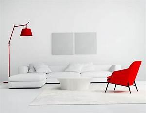 Contemporary Furniture Store – BIF USA