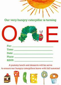 bella printables the greatest wordpresscom site in all With very hungry caterpillar templates free