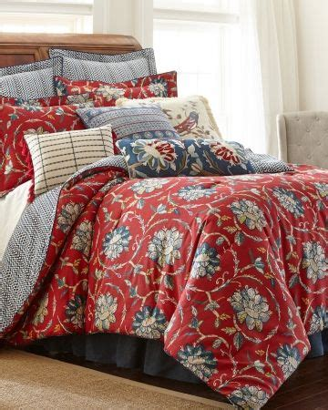 exclusively   piece berkshire comforter collection