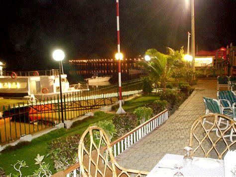 Boat Basin Karachi Postal Code by Marina Club Karachi Karachi City Portal