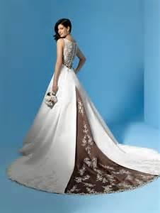 angelo wedding dresses fashion and stylish dresses alfred angelo wedding dresses