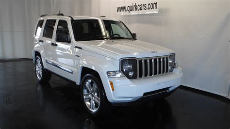 jeep liberty 2015 white jeep liberty ii 2012 pictures auto database com