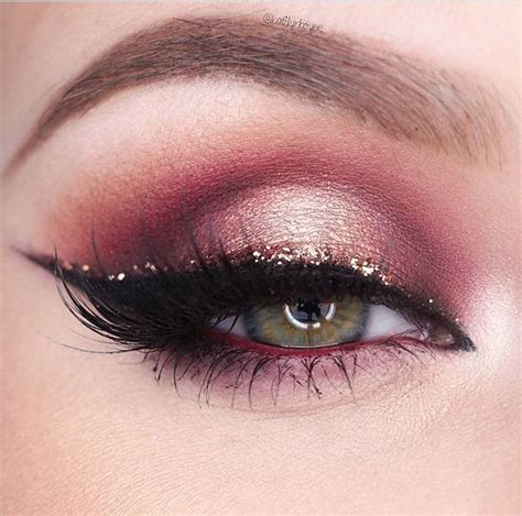 images  cosmetics eyes face  pinterest