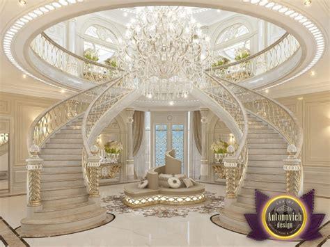 luxury villa design in dubai from antonovich by luxury antonovich design