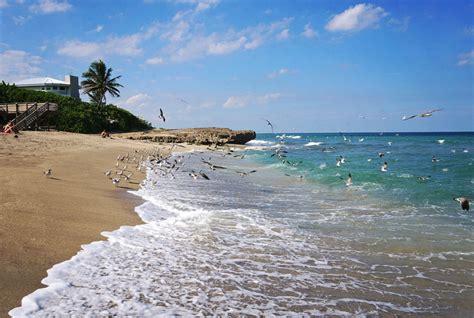 Bathtub Reef Beach  Matt & Jessica's Sailing Page