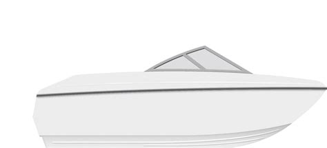 Tahoe Boat Graphics by Tahoe Boat Decals