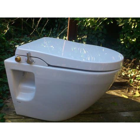 maro d italia fb104 non electric bidet toilet seat