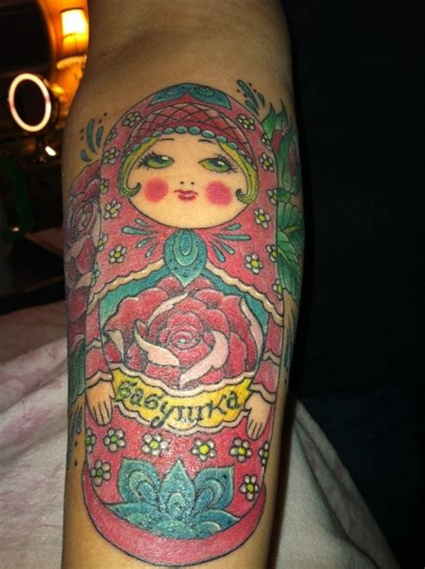 house of color bayshore 25 beautiful ny ink ideas on tattoed