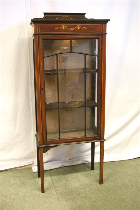 used display cabinets secondhand laptops the antique company uk ltd small