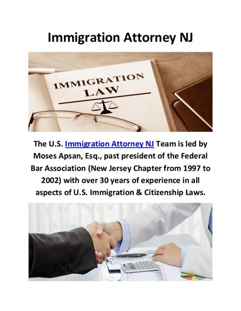 Immigration Attorney Nj At Apsan Law Offices, Llc. Prostate Cancer Support Groups. Collision Center Atlanta Lasik Salt Lake City. Business Degree Masters What Is Ruby On Rails. Phlebotomy Training Phoenix Smart Trip Card. New Country Auto Center Durango. Viking Cooking Classes Atlanta. Adult School Simi Valley Locksmith Saginaw Tx. Kruger Park Tours From Johannesburg
