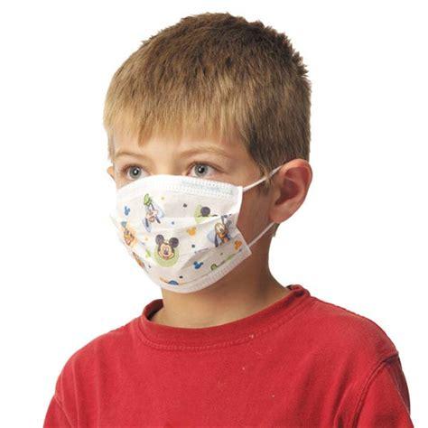 child face mask marketlab