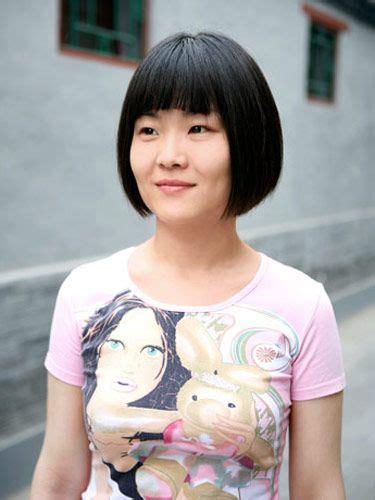 Women In Beijing Beauty In Beijing