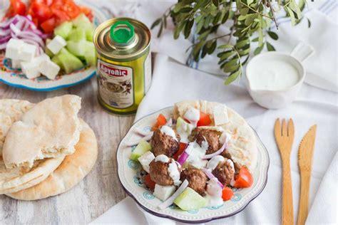 cuisine grecque recettes beaufiful cuisine grecque images gallery gt gt filet de porc