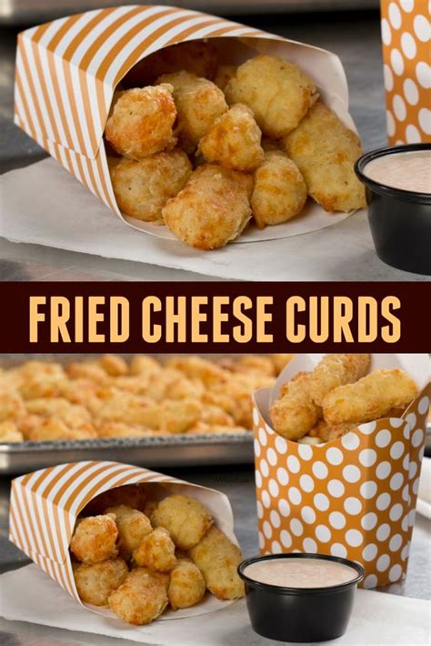 fried state fair food recipes fried cheese curds recipe deep fried cheese curds the o jays and fried cheese