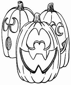 Full Size Coloring Pages Az Coloring Pages