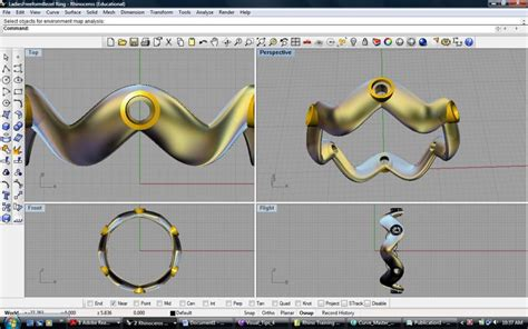 inspire digitally cad   rescue  designers studio