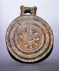 History Of Macedonia – Sun of Vergina – Ήλιος της Βεργίνας