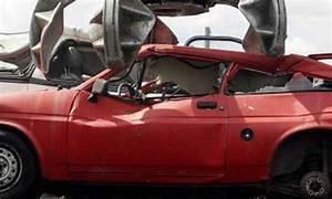Comment Vendre Une Voiture Pour Piece : vendre voiture pour piece demarche voitures disponibles ~ Gottalentnigeria.com Avis de Voitures