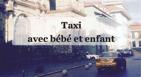 taxi siege auto avion avec enfant la poussette en avion tout ce qu 39 il
