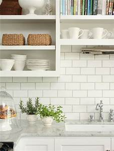 White subway tile backsplash with dark grout car for White subway tile backsplash with gray grout