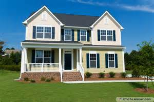 large home plans the 25 most amazing exterior design ideas with hq pictures