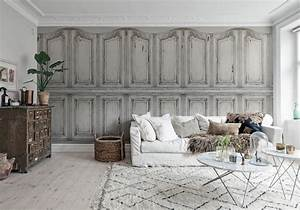 Home Staging Comment Relooker Sa Maison Elle Dcoration