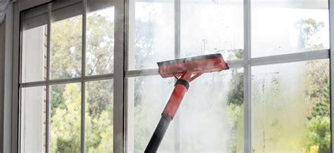 utilisation nettoyeur vapeur comment utiliser et prendre