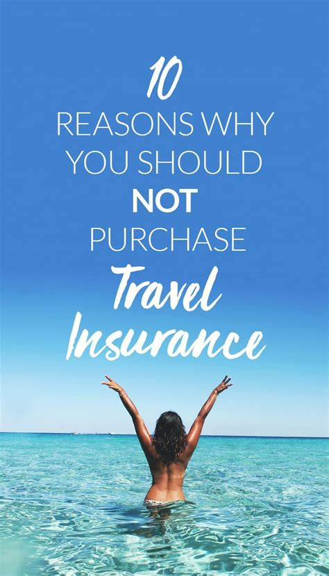Best 20+ International Travel Insurance Ideas On Pinterest. Transcription Rates Per Minute. Cosmetic Surgery New Jersey Usmc Mcc Codes. Court Reporting Schools In Arizona. Benefits Of Using A Credit Card. Call Center In Malaysia New York Scaffold Law. Electronic Shopping Carts Ease Arthritis Pain. Laser Hair Removal Reading Pa. Dental Hygiene Schools California