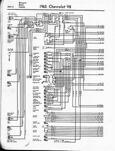1962 Chevy Impala Wiper Diagram
