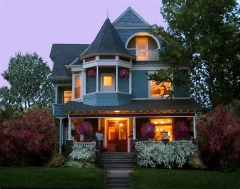 Minneapolis Bed And Breakfast the ellery house a duluth bed and breakfast inspected and