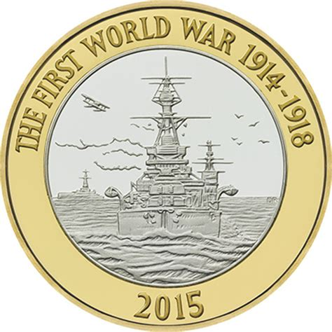 royal navy  world war