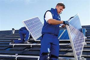 Mep Werke Gmbh : kw04 neues montagepartner netzwerk solarserver ~ Bigdaddyawards.com Haus und Dekorationen