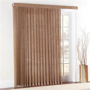 interior wood shutters home depot panels with wood blinds mpfmpf almirah beds wardrobes and furniture