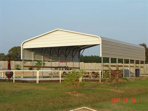 all steel carports carports metal garages steel buildings barns rv covers