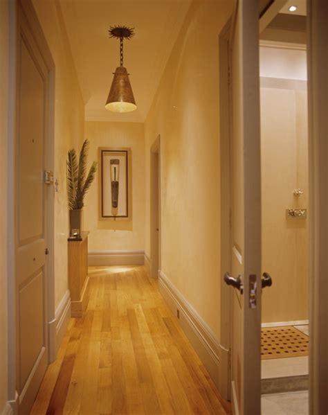 bohemian room design hallway ceiling light fixtures small