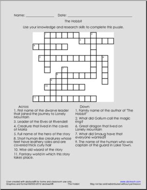 word puzzles for middle school 1000 ideas about