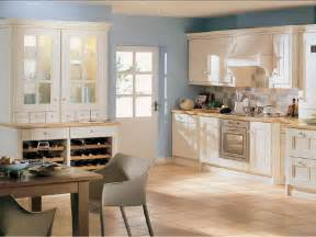 small country kitchen ideas kitchen pictures of small country kitchens pictures of country kitchens painted kitchen