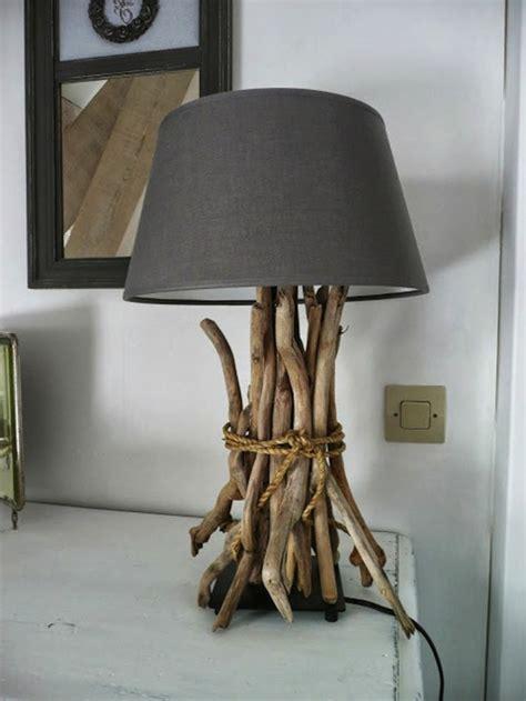 d馗oration chambre nature idee deco chambre bois flotté 133054 gt gt emihem com la meilleure conception d 39 inspiration pour votre maison et votre ameublement